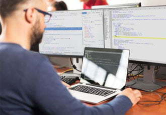 6 Months IT Course Training Nawanshahr Punjab