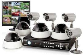 CCTV Camera Courses Nawanshahr Punjab