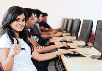 Computer Teacher Training Nawanshahr Punjab
