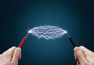 Electric Course Nawanshahr Punjab