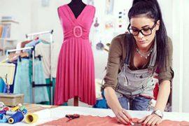 Fashion Designing Course Nawanshahr Punjab