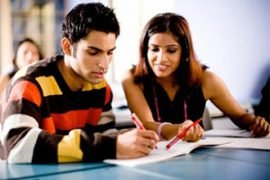 IELTS Training Nawanshahr Punjab