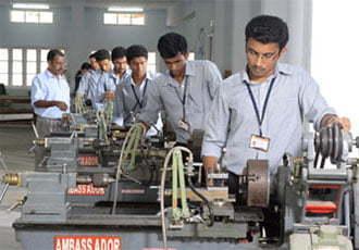 Mechanical Nawanshahr Punjab