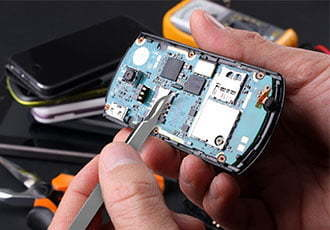 Mobile Repair Course Nawanshahr Punjab