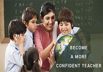 Primary Teacher Training Nawanshahr Punjab