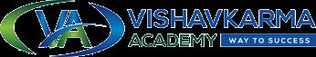 Vishavkarma Academy